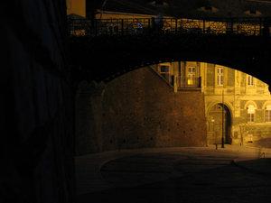 noapte buna romania
