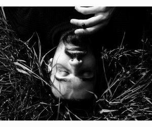 drop dead boy by Adriana
