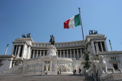 Italia 1.0
