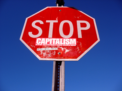 Versiuni autohtone ale capitalistului de imprumut